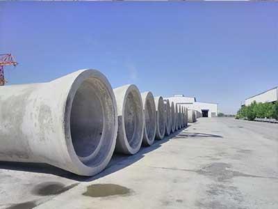 銀川排水管報價