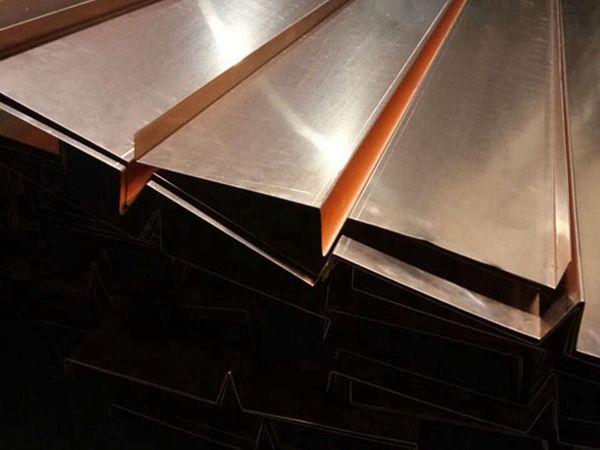 成都鋼邊橡膠止水帶加工廠家