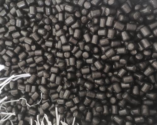 佳木斯铸铁篦子板质量