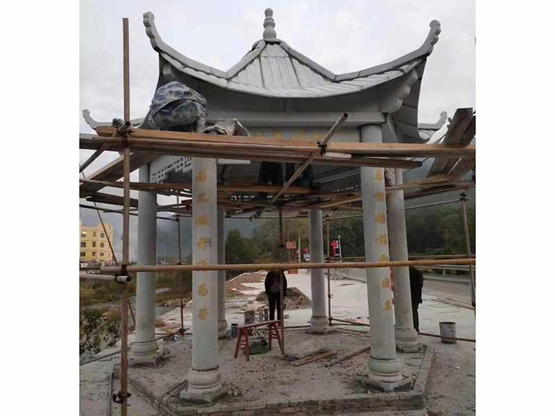 慶陽幼兒園景觀雕塑公司