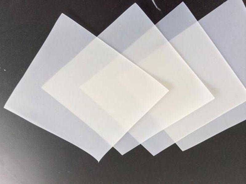 甘南HDPE土工膜品牌,EVA土工膜供應