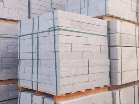 潍坊混凝土路沿石批发商