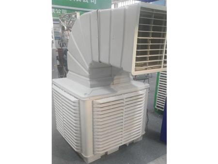 江西小型冷风机批发商,冷风机厂家