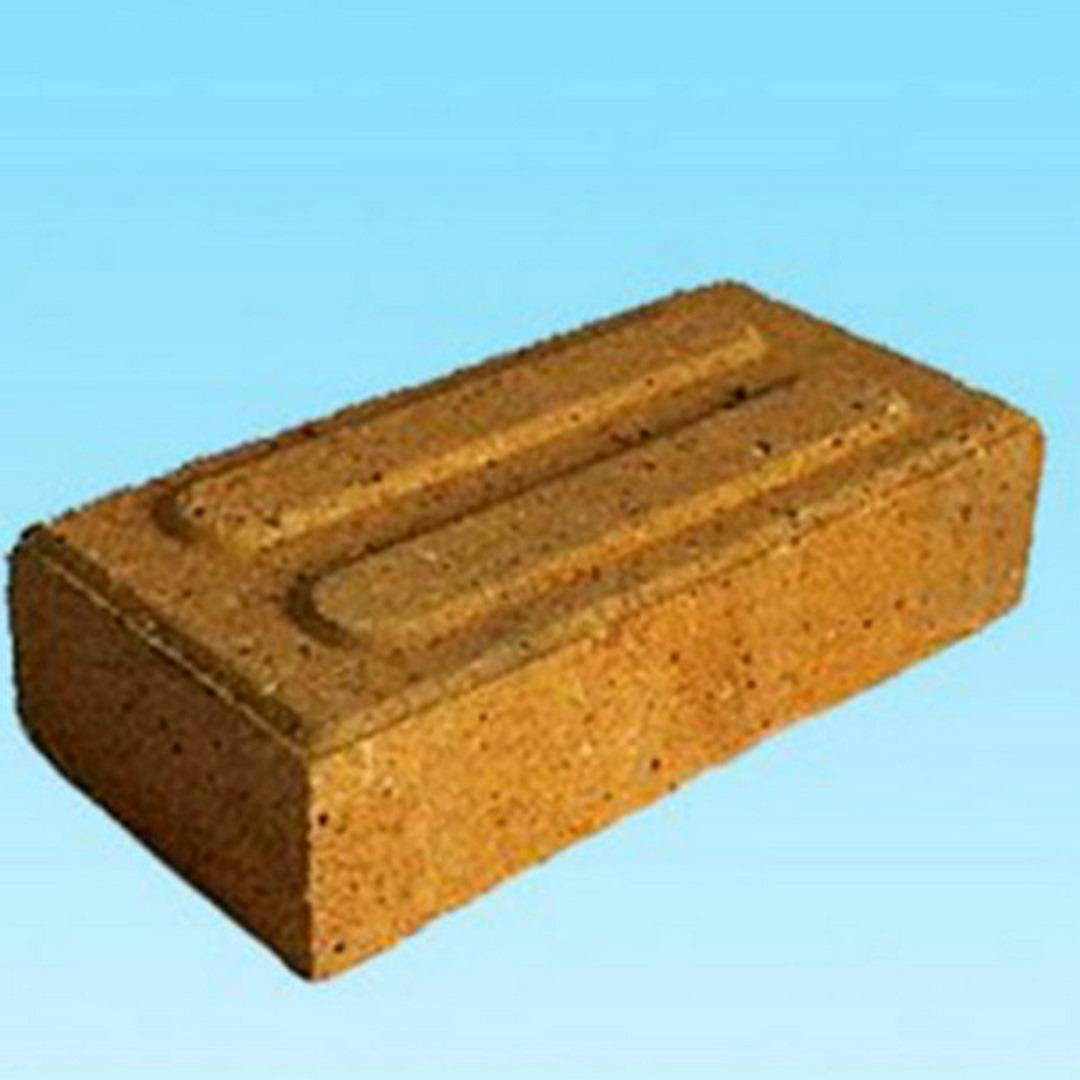 济宁混凝土盲道砖订制