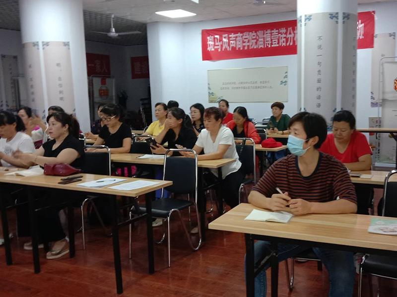 淄博【育婴师培训-月子教练哪家好-月子教练价格