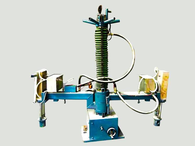 安徽锤头筑炉机用气动锤头