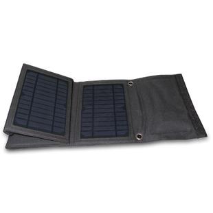 肇庆市折叠太阳能板包哪家好