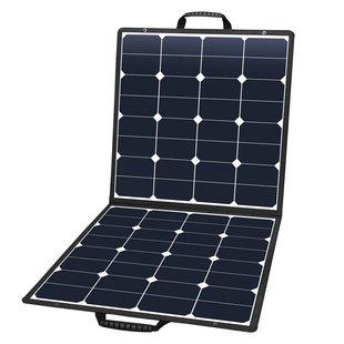 山西折叠太阳能充电包批发