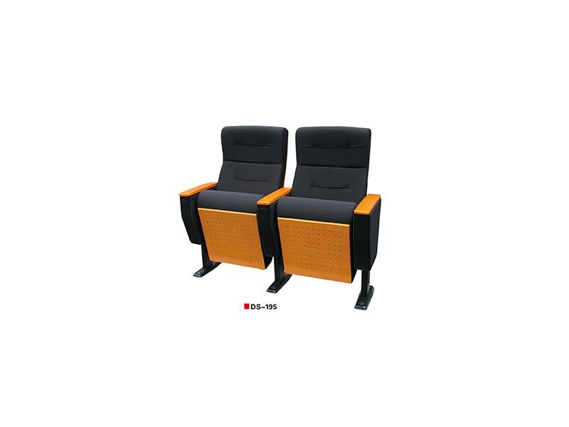 会议室移动椅子厂家-会议室座椅厂家
