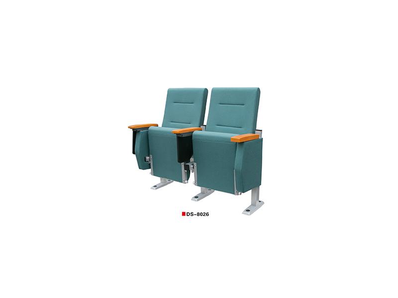 会议室椅子报价-会议室椅子生产厂家-会议室椅子厂家排名