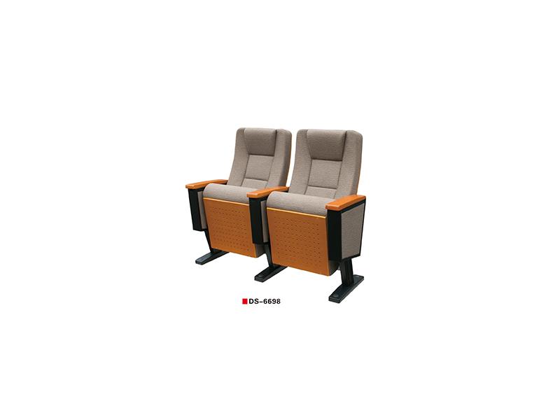 會議廳座椅廠家-湖北會議廳座椅-山東會議座椅