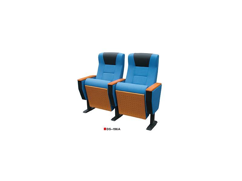 會議廳座椅廠家-甘肅會議廳座椅-內蒙古會議廳座椅
