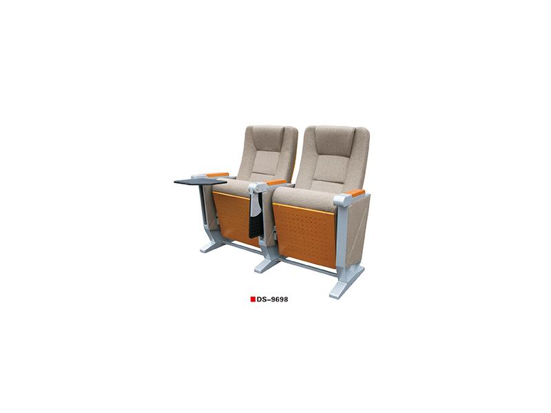 礼堂连排椅加工-山西礼堂椅-江苏礼堂椅