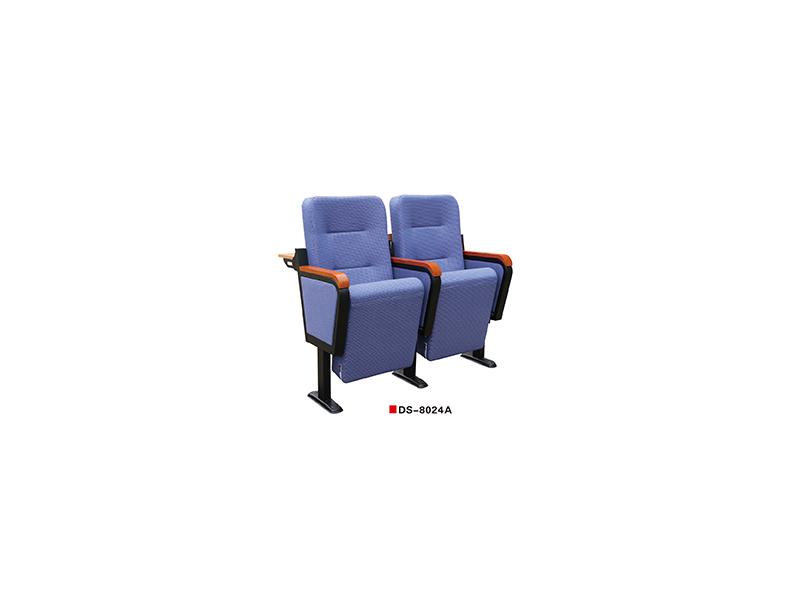 禮堂連排椅經銷-黑龍江大禮堂椅子-甘肅大禮堂椅子