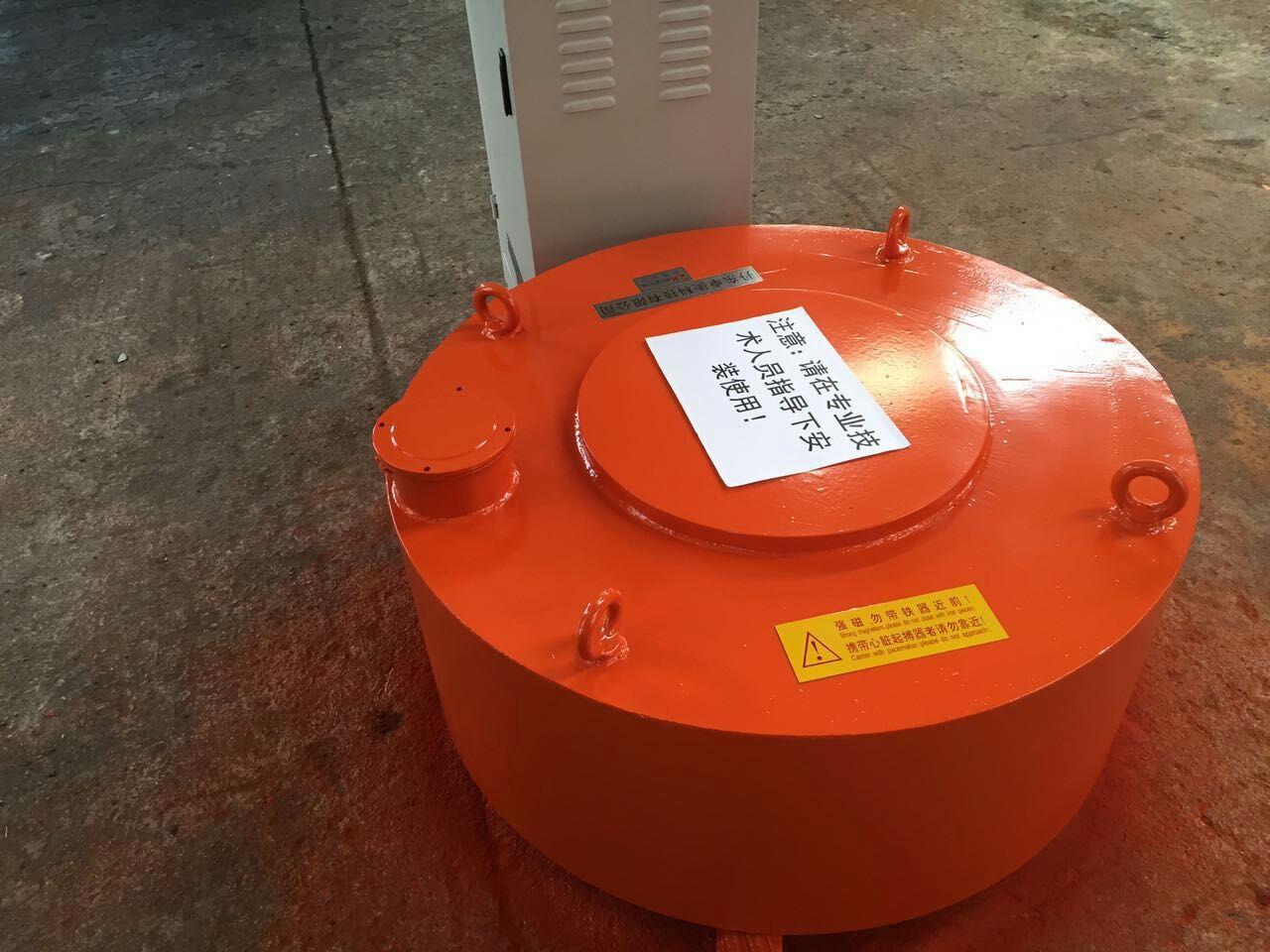 忻州干粉除铁器供应厂家