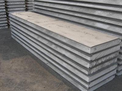 青海水泥輕質隔墻板多少錢,fpb輕質隔墻板多少錢一平方