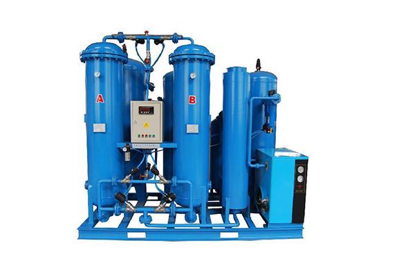 河南矿用制氮机型号