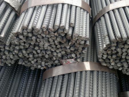 齐齐哈尔三级螺纹钢订购