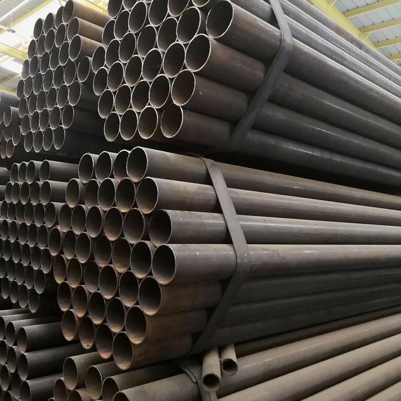 哈尔滨不锈钢焊管制造