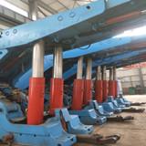 雙伸縮立柱規格-液壓支架立柱制造-液壓支架立柱公司