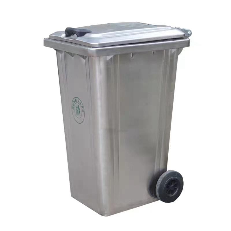 臨滄酒店生活垃圾桶多少錢