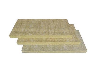 嘉峪关聚氨酯岩棉复合板好用吗,机制岩棉复合板好用吗