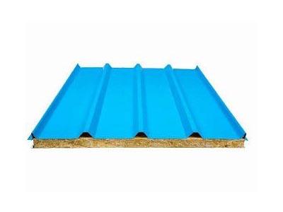 宁夏屋顶彩钢压型板价格