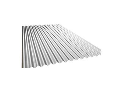 定西铝镁锰屋面合金屋板价格,铝镁锰板屋面安装
