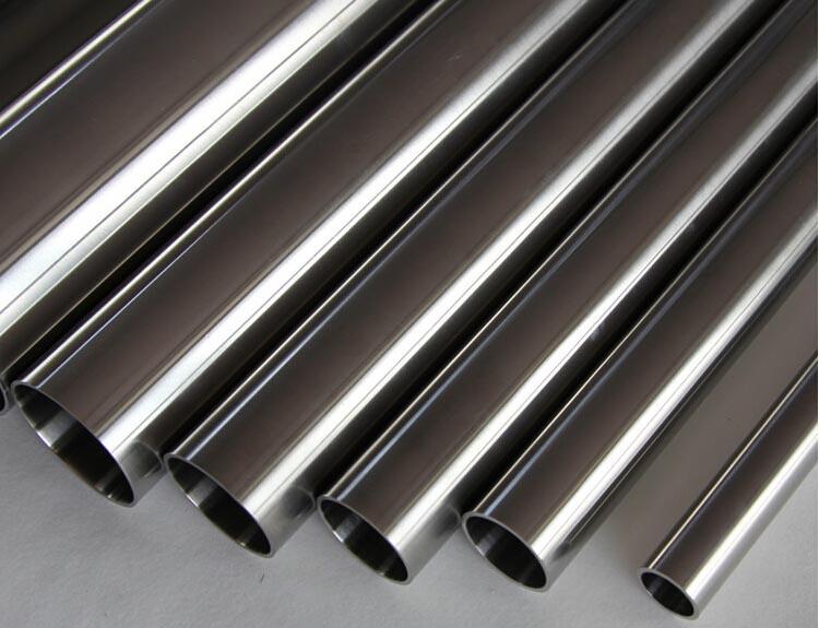 徐州薄壁不锈钢管供应