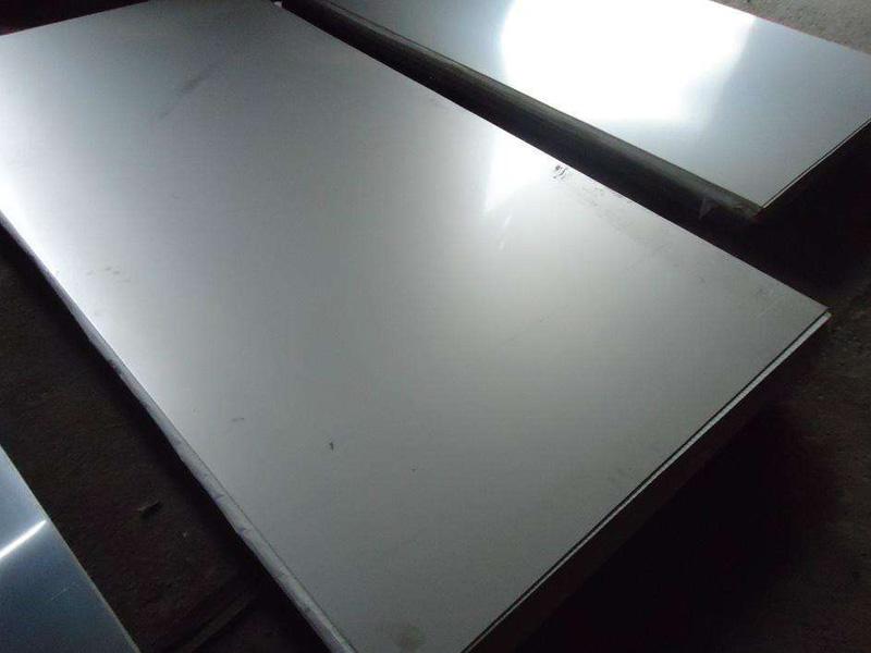 扬州磨砂不锈钢板厂家