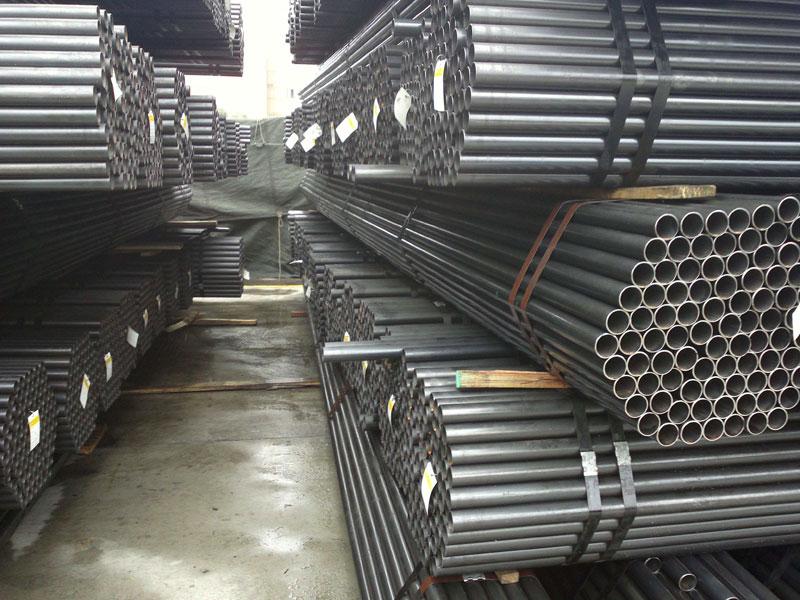 南京冷拔无缝管规格,热轧无缝钢管厂家价格