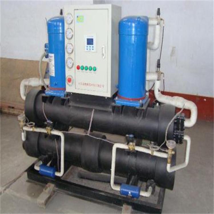 天津澡堂专用热水泵厂家