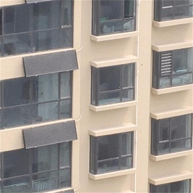 江苏壁挂式太阳能批发