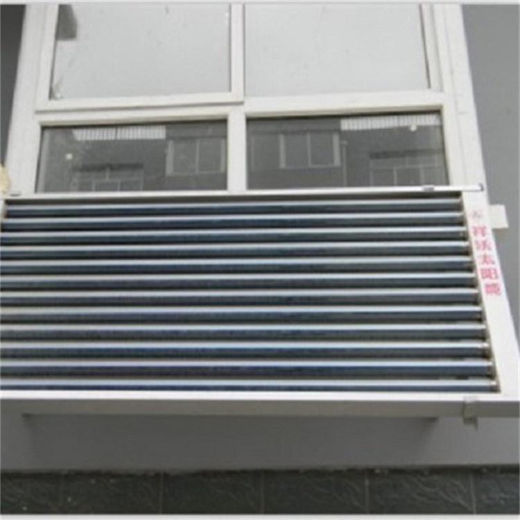 河北节能太阳能报价,壁挂式太阳能供应商