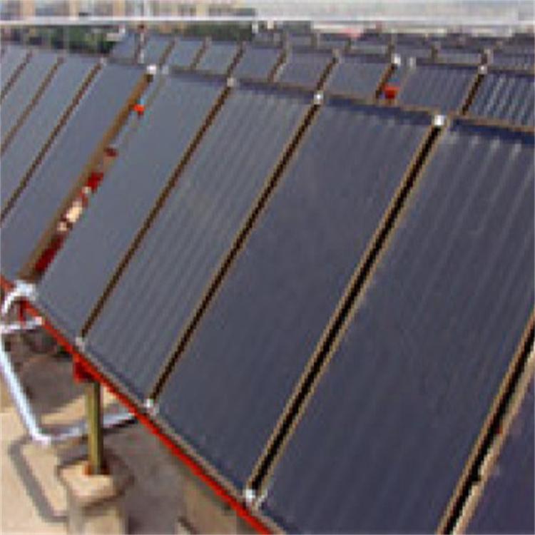 河南太阳能工程厂家