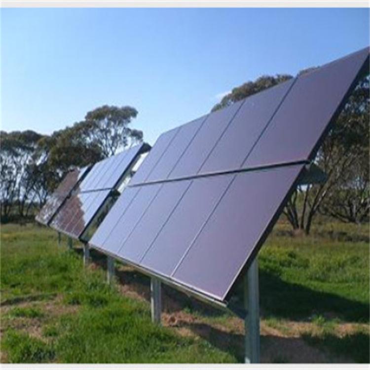 天津学校太阳能工程公司