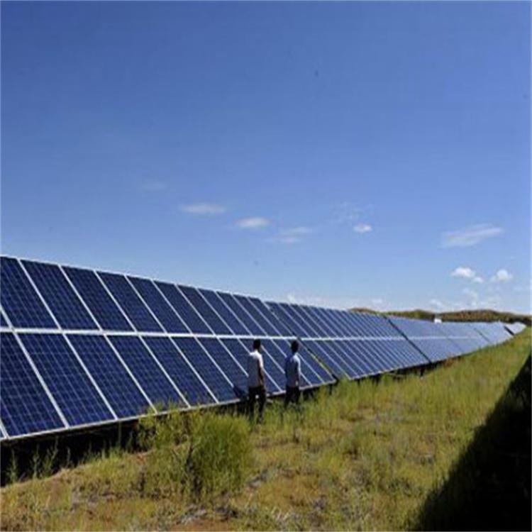 江苏太阳能热水工程价格,阳台壁挂太阳能工程公司