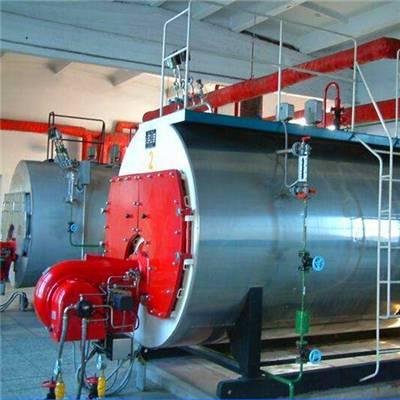 北京洗浴中心用热水锅炉制造商,浴池热水锅炉价格
