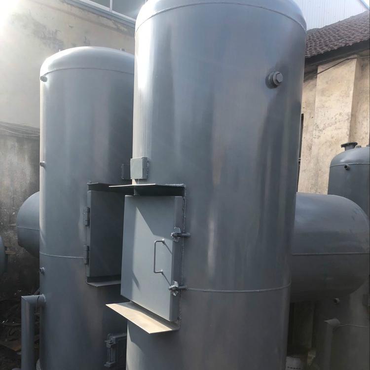 河北热水锅炉生产厂家