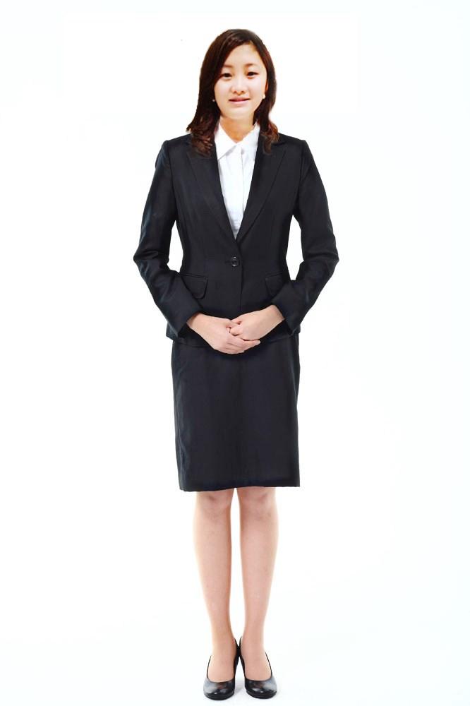 职业正装订做订制 福建知名的职业女装供应商