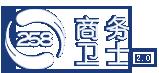 口碑好的北京防辐射眼镜-防辐射眼镜供应信息