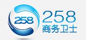 重慶網絡推廣人才-重慶哪家公司網絡推廣比較好