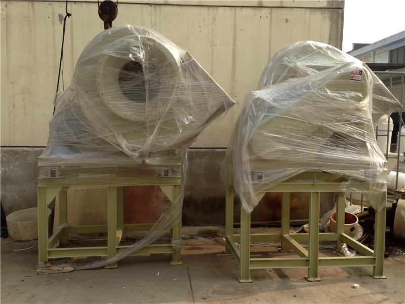 江苏玻璃钢风机厂家怎么样|南通玻璃钢离心通风机