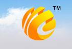 山东兆通网络科技、网络营销策划、网站建设、网络推广