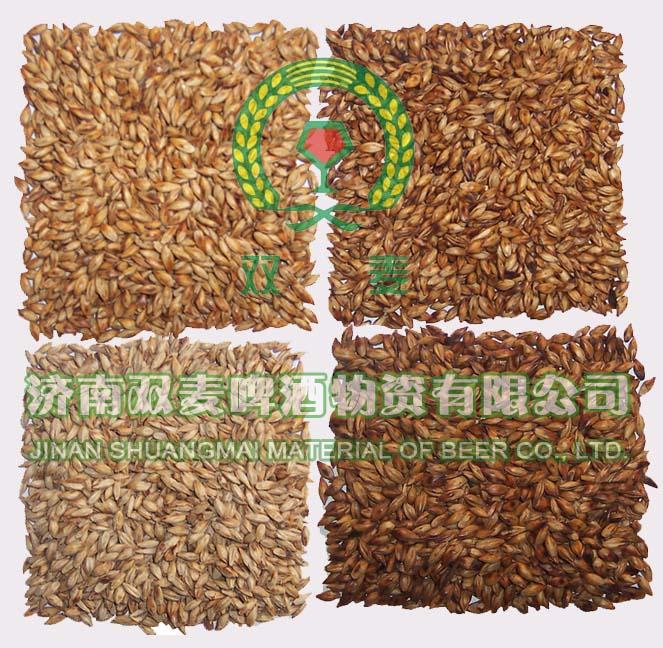 口碑好的麦芽粉供货商 供应麦芽粉