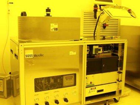 規模大的LED電源模組老化測試系統廠家,無錫老化測試系統服務