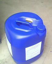 中国工业清洗剂,TP—300强力脱袍剂直销厂家哪里找