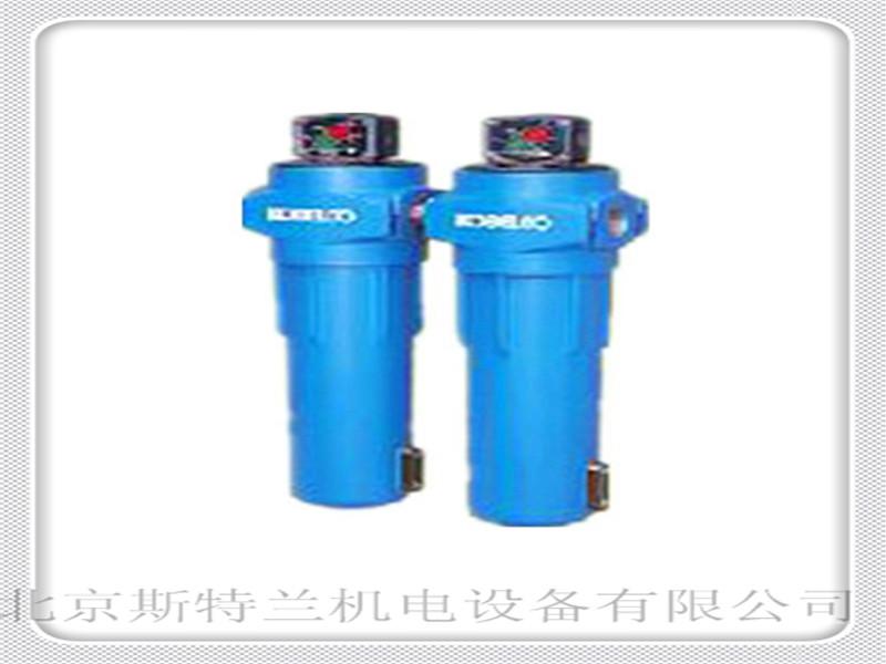 空压机配件供货商,斯特兰空压机节能公司空压机配件厂家