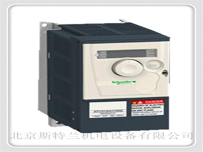 专业的空压机配件厂家推荐_吉林空压机配件