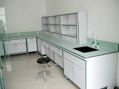 实验室边台价格-买品质好的实验室边台当选西安天合教学仪器设备